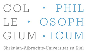 Collegium Philosophicum