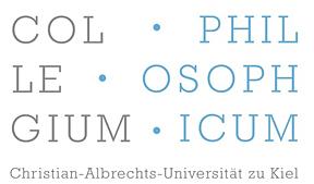 Collegium Philosophicum